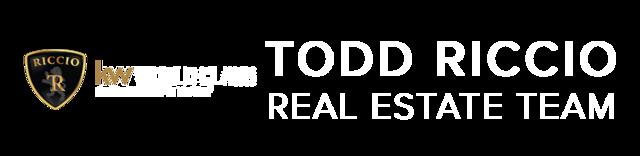 Riccio Real Estate Team